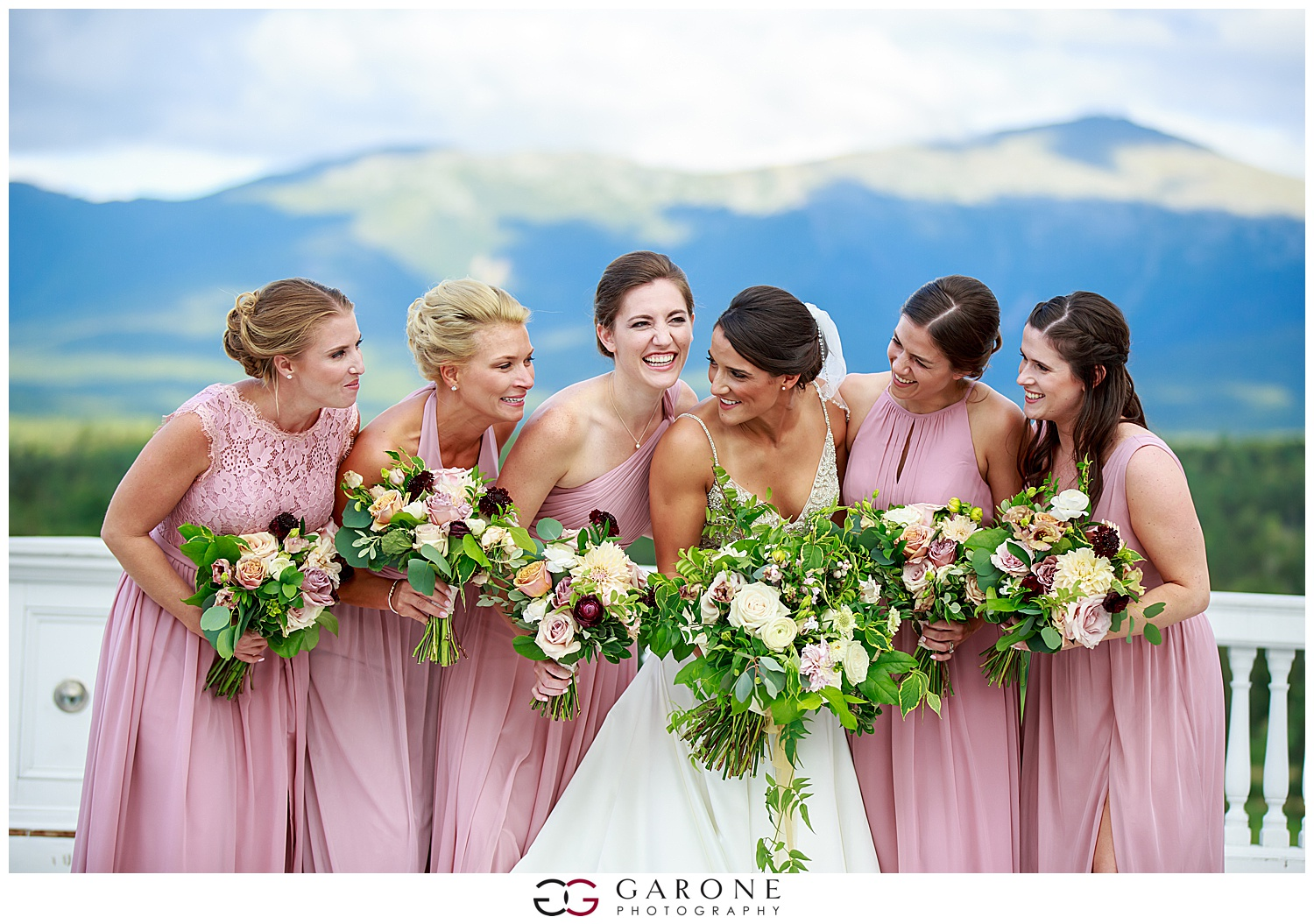 Omni_Mount_Washington_hotel_Wedding_White_Mountain_Wedding_Garone_Photography_0029.jpg