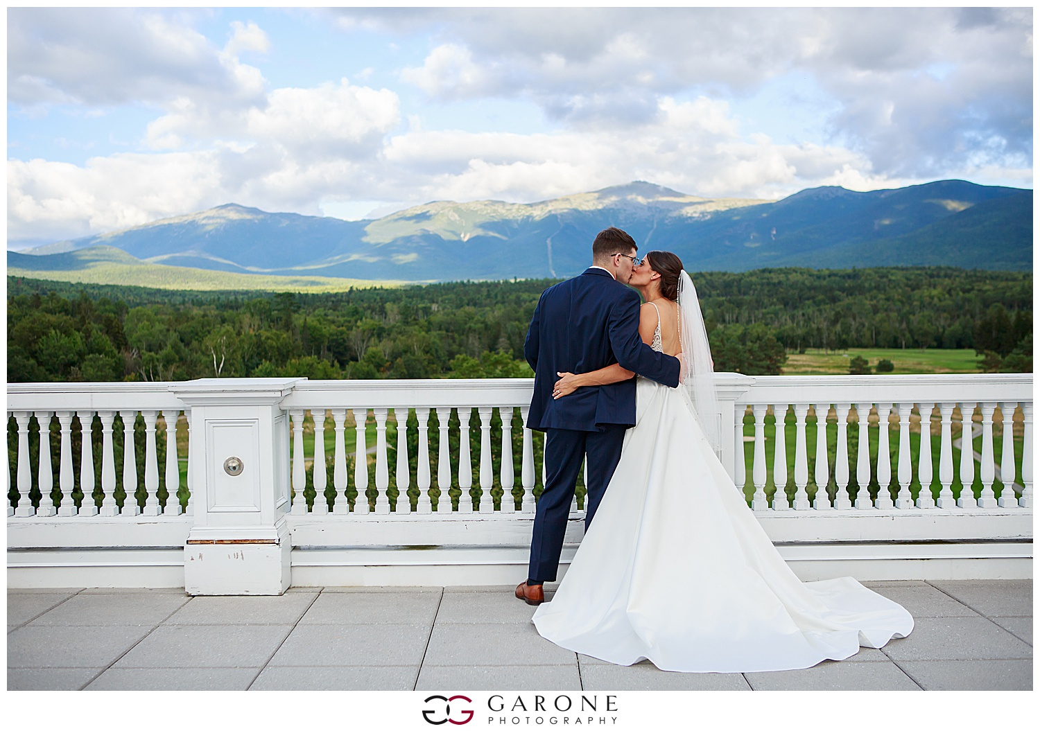 Omni_Mount_Washington_hotel_Wedding_White_Mountain_Wedding_Garone_Photography_0030.jpg