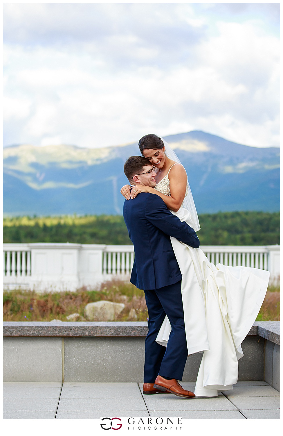 Omni_Mount_Washington_hotel_Wedding_White_Mountain_Wedding_Garone_Photography_0031.jpg