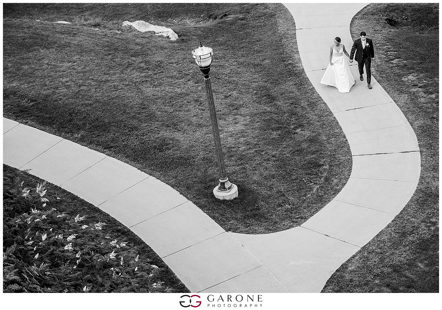 Omni_Mount_Washington_hotel_Wedding_White_Mountain_Wedding_Garone_Photography_0032.jpg