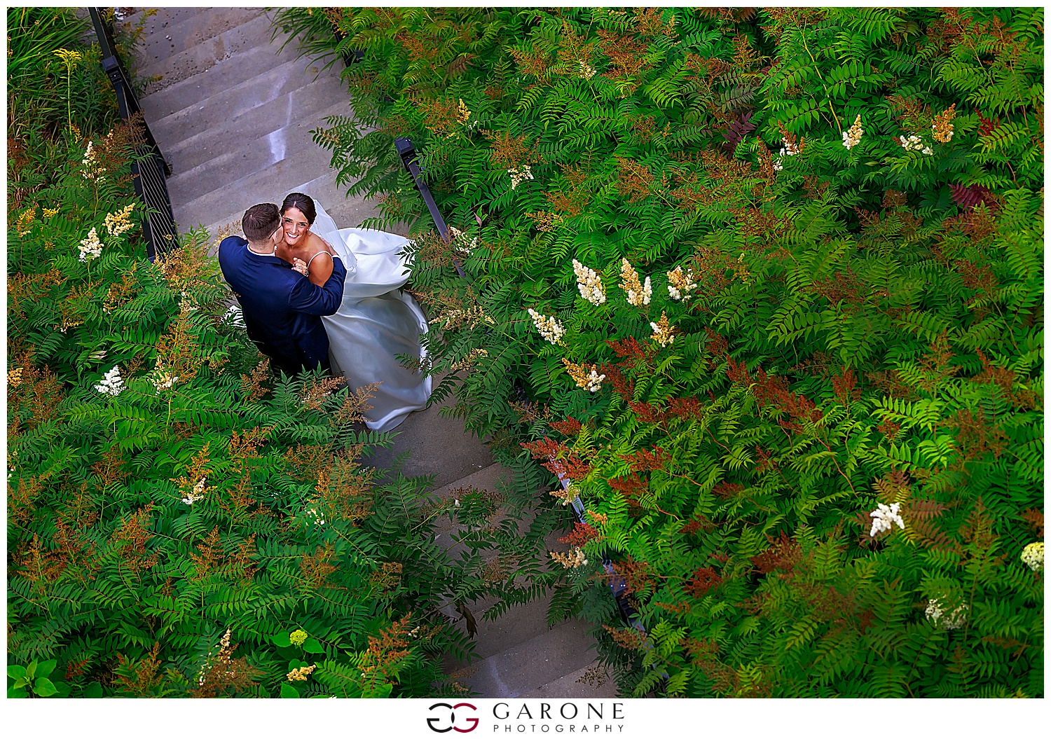 Omni_Mount_Washington_hotel_Wedding_White_Mountain_Wedding_Garone_Photography_0033.jpg