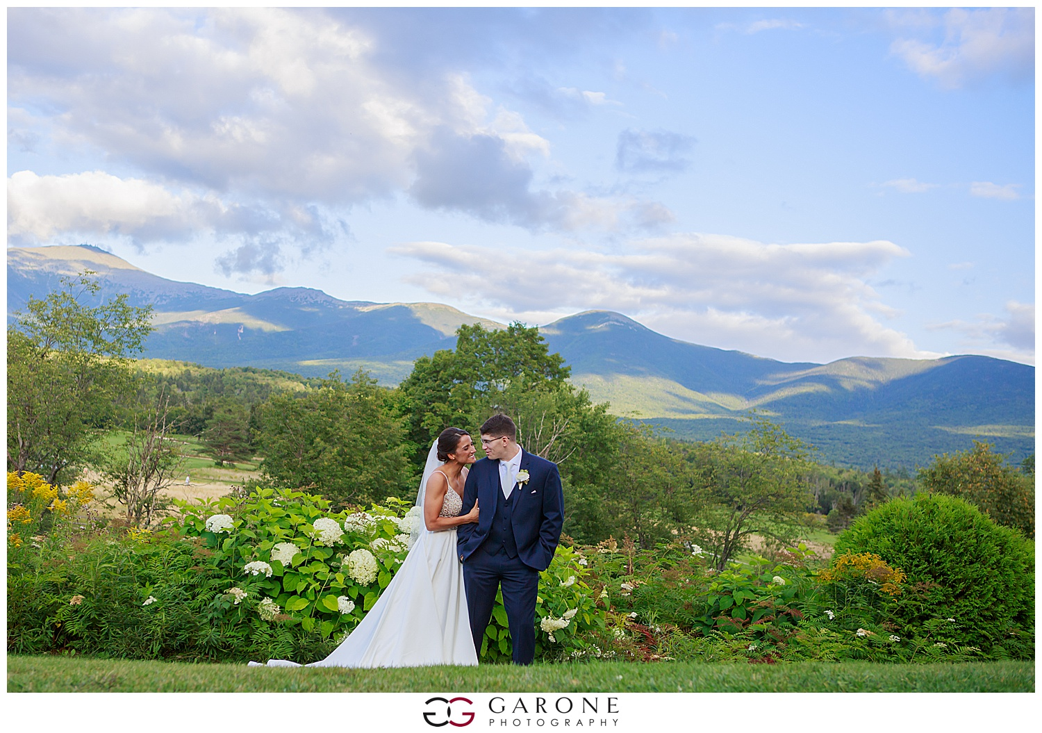 Omni_Mount_Washington_hotel_Wedding_White_Mountain_Wedding_Garone_Photography_0036.jpg