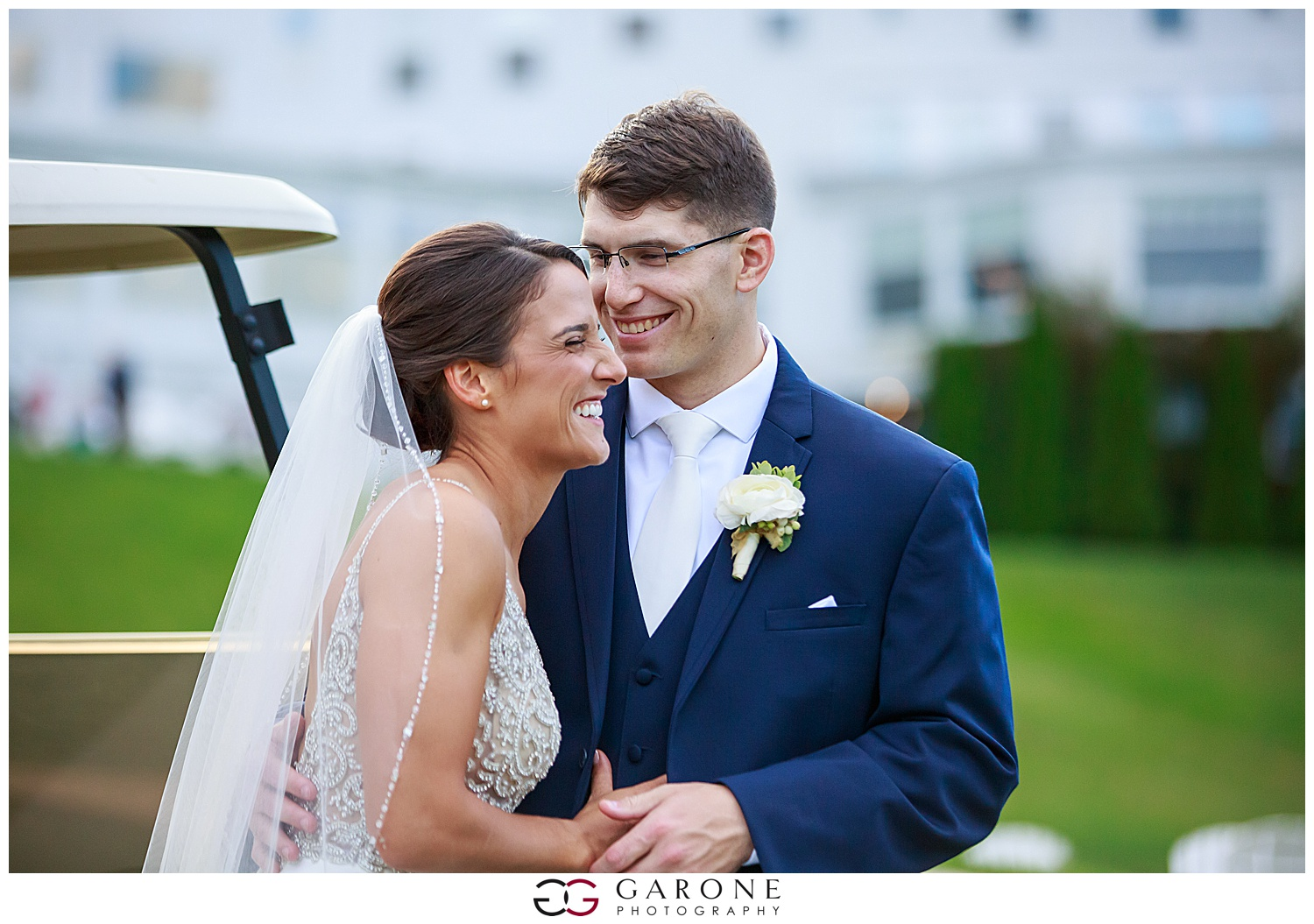 Omni_Mount_Washington_hotel_Wedding_White_Mountain_Wedding_Garone_Photography_0037.jpg
