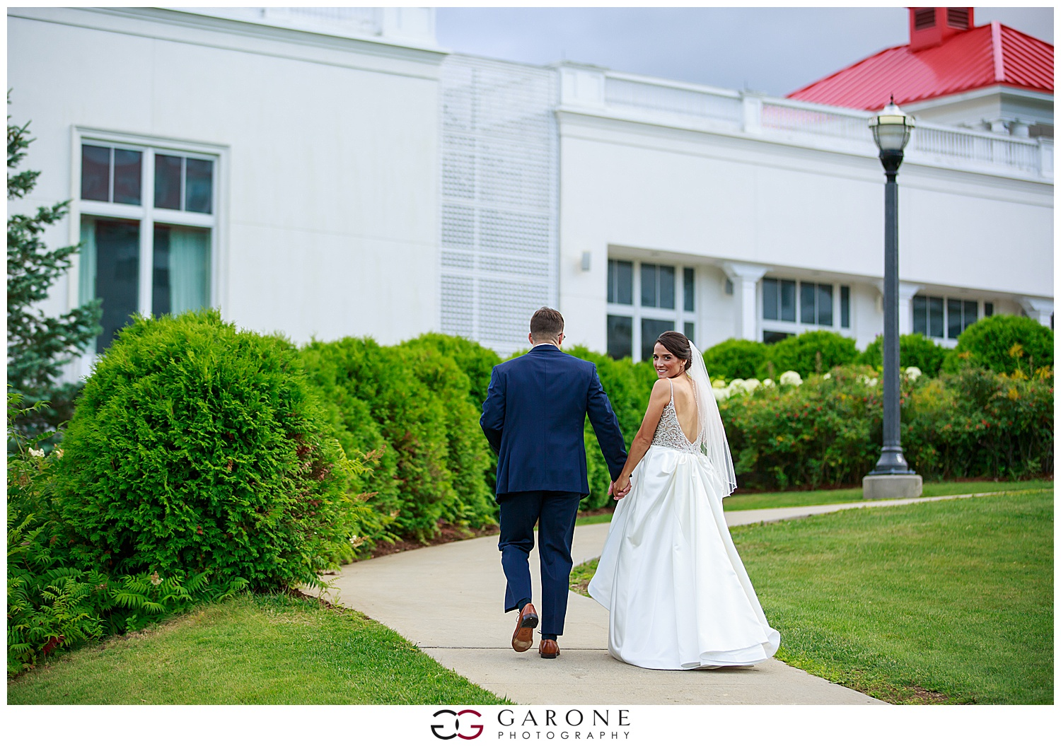Omni_Mount_Washington_hotel_Wedding_White_Mountain_Wedding_Garone_Photography_0038.jpg