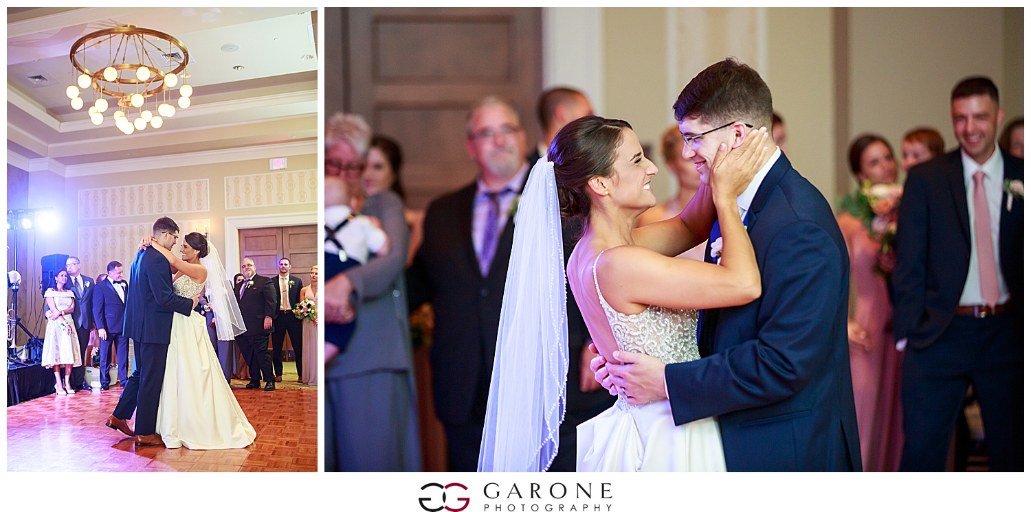 Omni_Mount_Washington_hotel_Wedding_White_Mountain_Wedding_Garone_Photography_0039.jpg