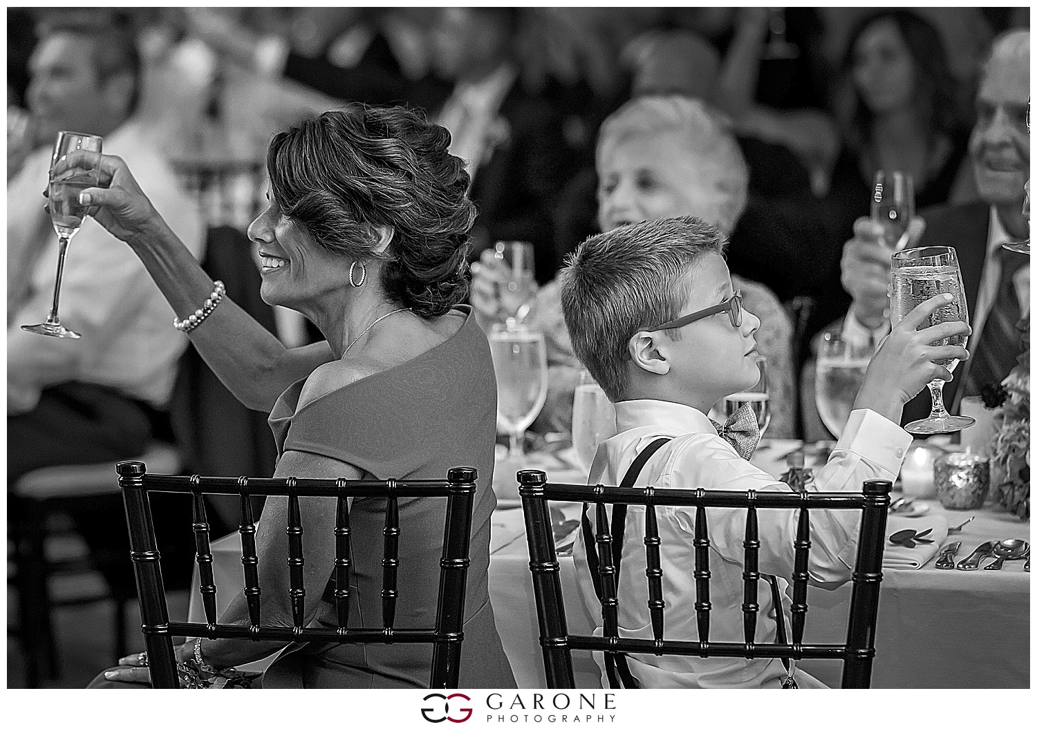 Omni_Mount_Washington_hotel_Wedding_White_Mountain_Wedding_Garone_Photography_0041.jpg
