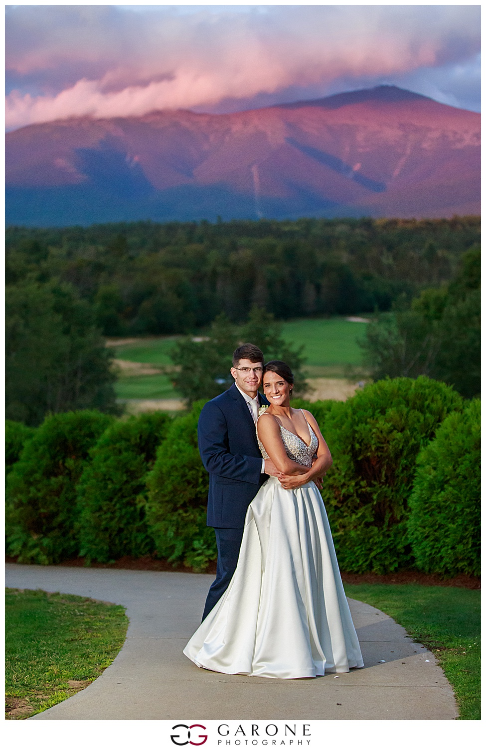 Omni_Mount_Washington_hotel_Wedding_White_Mountain_Wedding_Garone_Photography_0042.jpg