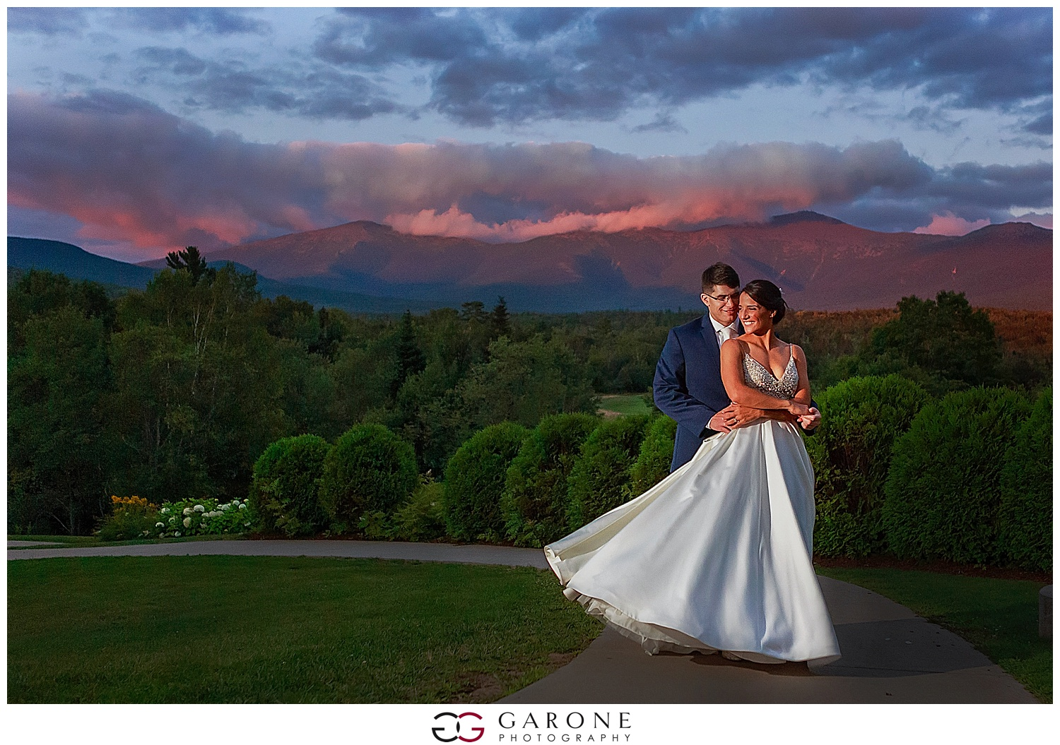 Omni_Mount_Washington_hotel_Wedding_White_Mountain_Wedding_Garone_Photography_0043.jpg