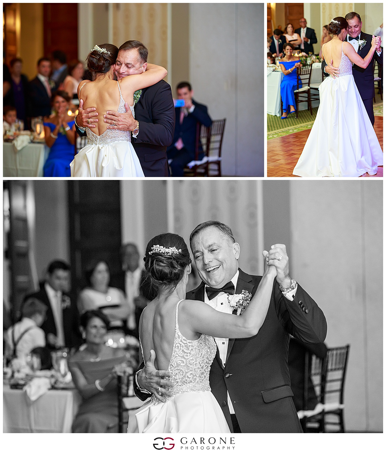 Omni_Mount_Washington_hotel_Wedding_White_Mountain_Wedding_Garone_Photography_0044.jpg