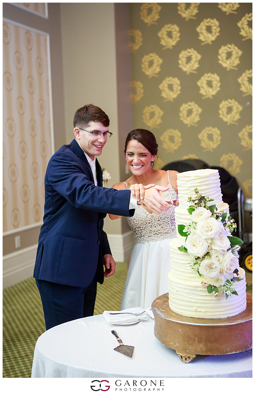 Omni_Mount_Washington_hotel_Wedding_White_Mountain_Wedding_Garone_Photography_0046.jpg