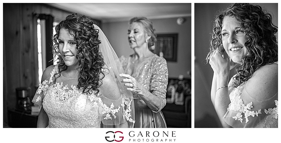 Whitneys_Inn_Wedding_NH_Wedding_Photography_Garone_Photography_White_Mountain_Wedding_0003.jpg
