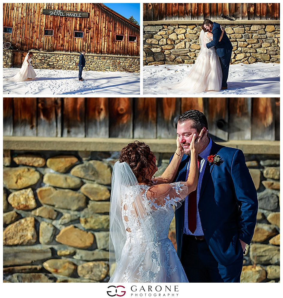 Whitneys_Inn_Wedding_NH_Wedding_Photography_Garone_Photography_White_Mountain_Wedding_0005.jpg