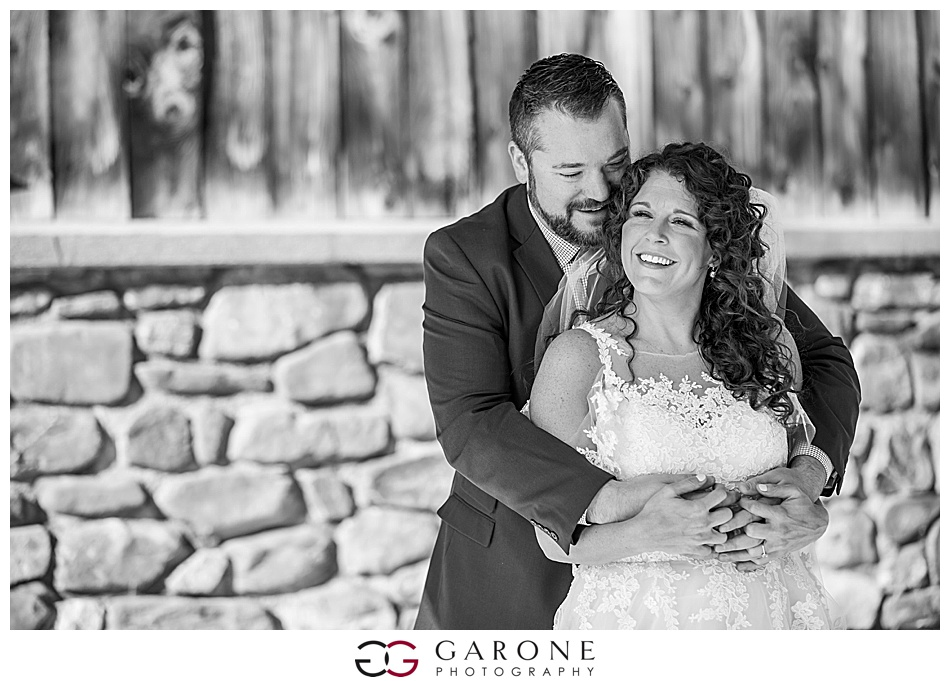 Whitneys_Inn_Wedding_NH_Wedding_Photography_Garone_Photography_White_Mountain_Wedding_0006.jpg