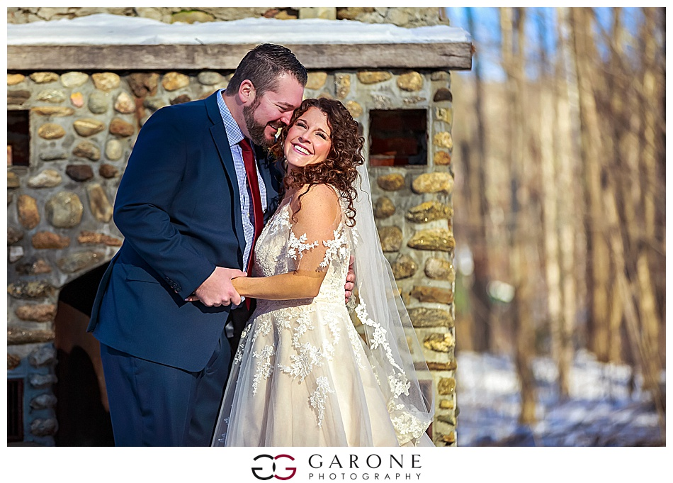 Whitneys_Inn_Wedding_NH_Wedding_Photography_Garone_Photography_White_Mountain_Wedding_0007.jpg