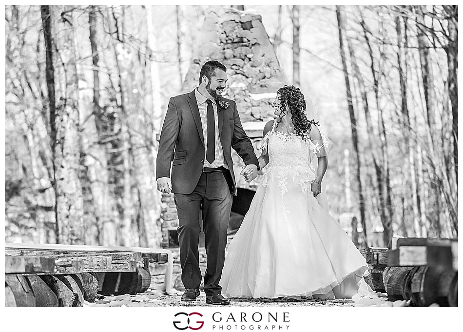Whitneys_Inn_Wedding_NH_Wedding_Photography_Garone_Photography_White_Mountain_Wedding_0008.jpg