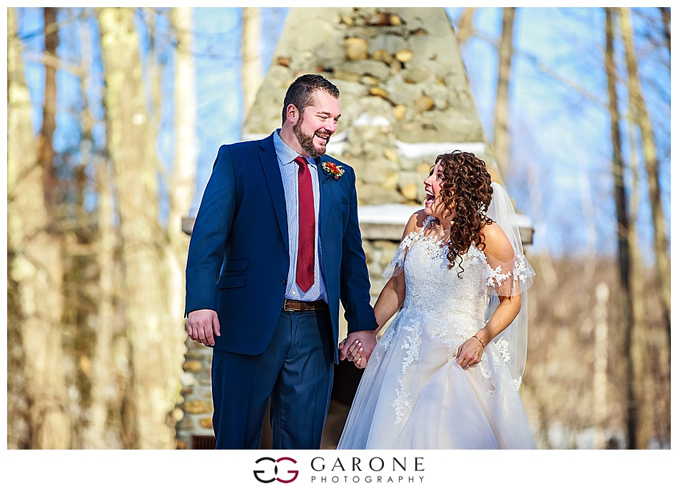 Whitneys_Inn_Wedding_NH_Wedding_Photography_Garone_Photography_White_Mountain_Wedding_0009.jpg