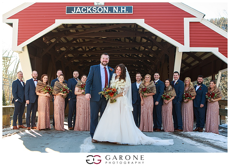 Whitneys_Inn_Wedding_NH_Wedding_Photography_Garone_Photography_White_Mountain_Wedding_0010.jpg