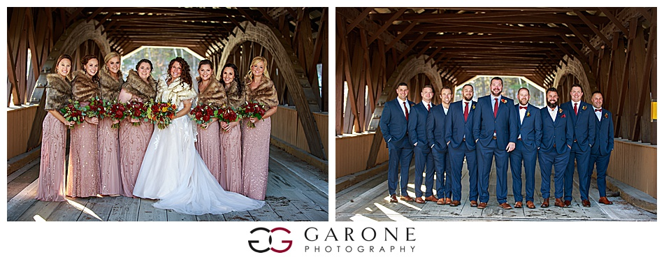 Whitneys_Inn_Wedding_NH_Wedding_Photography_Garone_Photography_White_Mountain_Wedding_0011.jpg