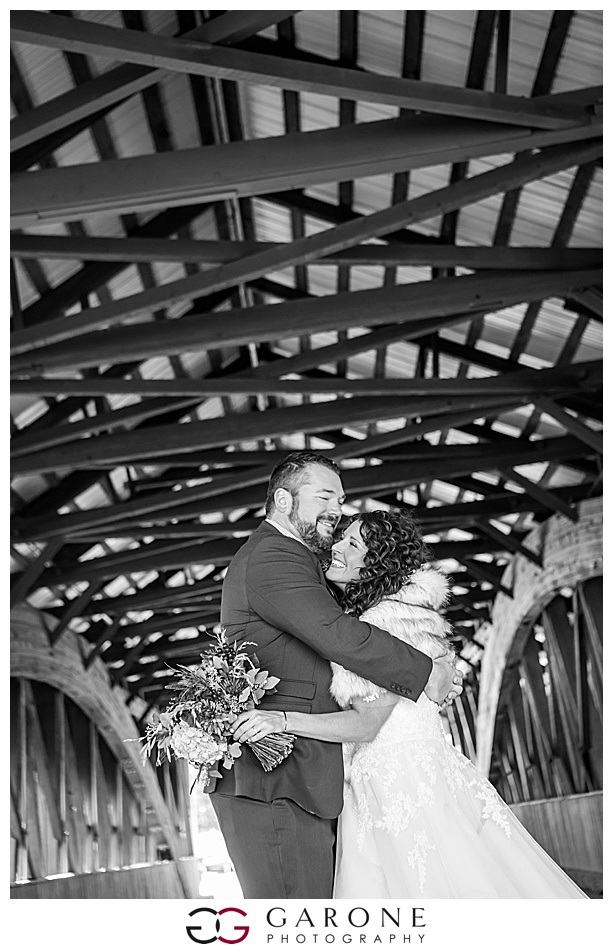 Whitneys_Inn_Wedding_NH_Wedding_Photography_Garone_Photography_White_Mountain_Wedding_0012.jpg