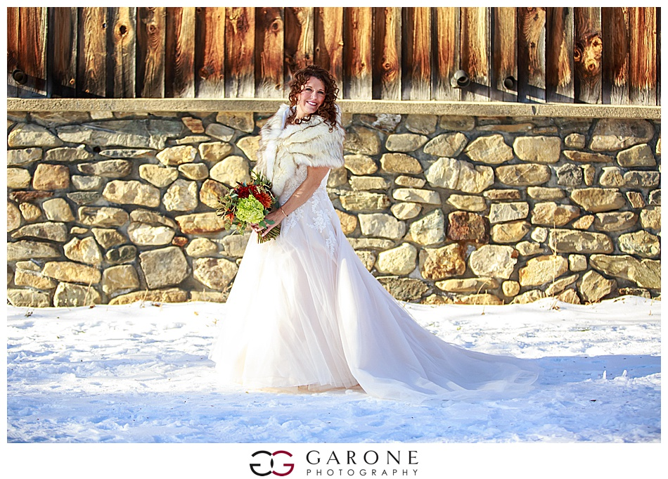 Whitneys_Inn_Wedding_NH_Wedding_Photography_Garone_Photography_White_Mountain_Wedding_0013.jpg