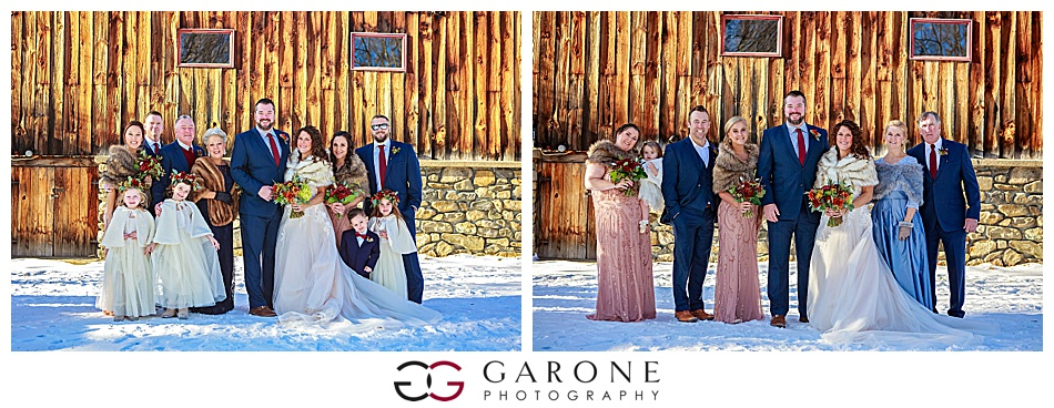 Whitneys_Inn_Wedding_NH_Wedding_Photography_Garone_Photography_White_Mountain_Wedding_0014.jpg