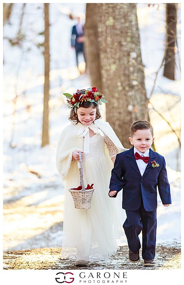Whitneys_Inn_Wedding_NH_Wedding_Photography_Garone_Photography_White_Mountain_Wedding_0015.jpg