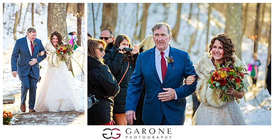 Whitneys_Inn_Wedding_NH_Wedding_Photography_Garone_Photography_White_Mountain_Wedding_0016.jpg