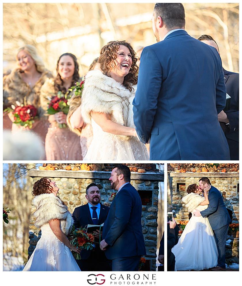 Whitneys_Inn_Wedding_NH_Wedding_Photography_Garone_Photography_White_Mountain_Wedding_0017.jpg