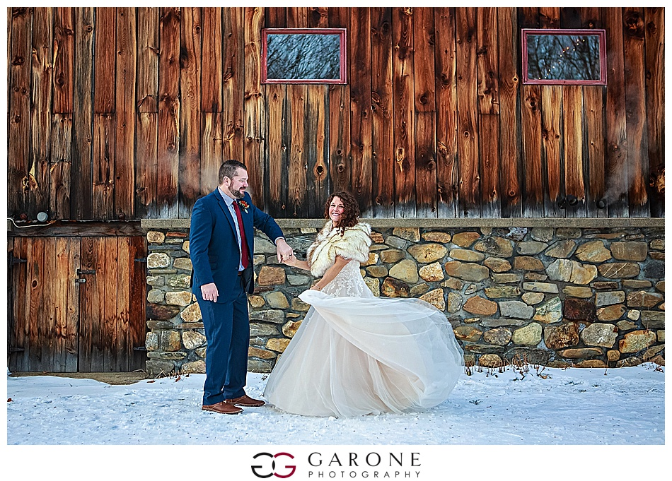 Whitneys_Inn_Wedding_NH_Wedding_Photography_Garone_Photography_White_Mountain_Wedding_0019.jpg