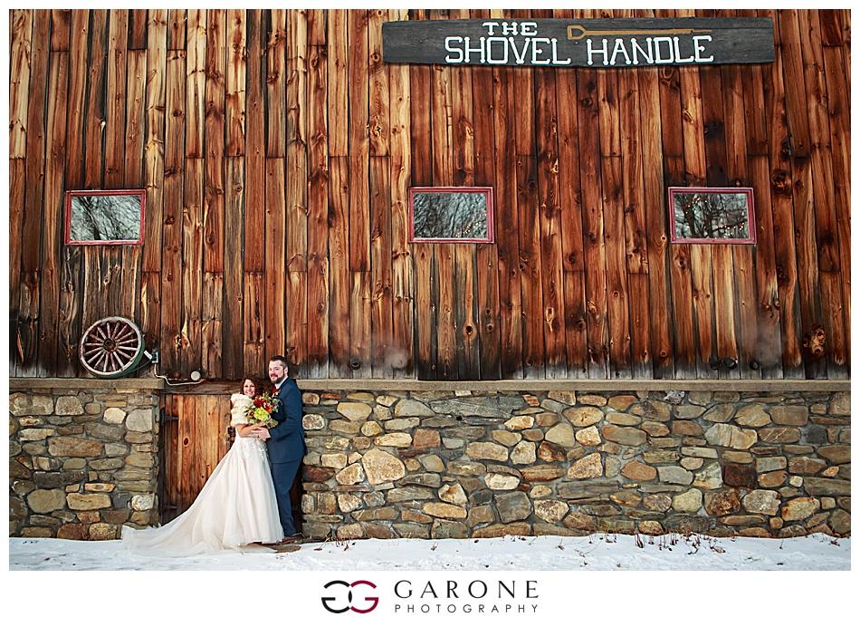 Whitneys_Inn_Wedding_NH_Wedding_Photography_Garone_Photography_White_Mountain_Wedding_0020.jpg