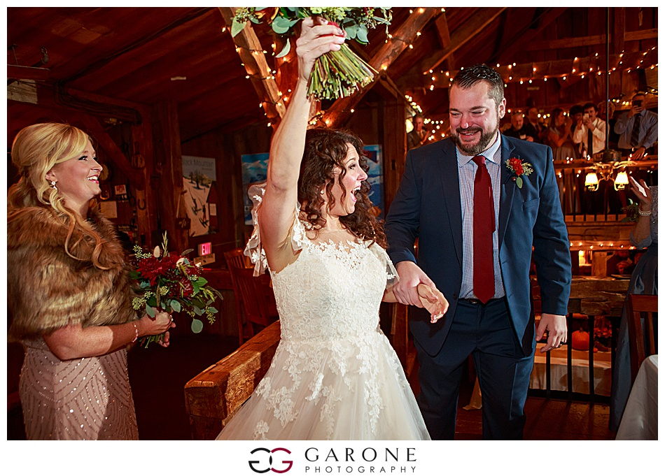Whitneys_Inn_Wedding_NH_Wedding_Photography_Garone_Photography_White_Mountain_Wedding_0021.jpg