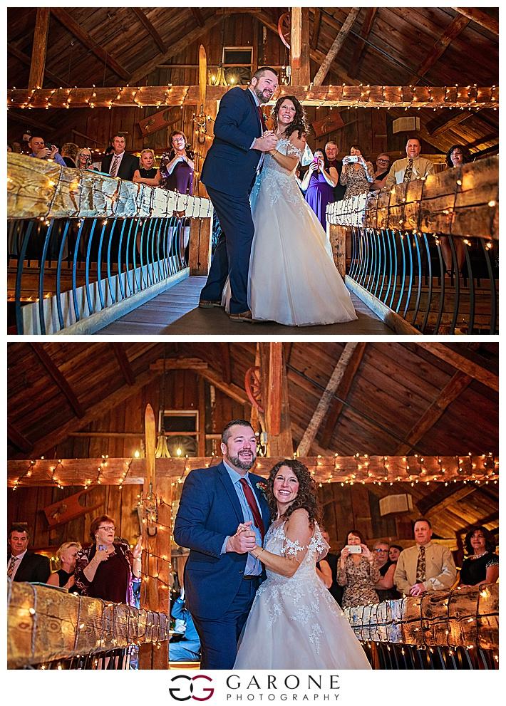 Whitneys_Inn_Wedding_NH_Wedding_Photography_Garone_Photography_White_Mountain_Wedding_0022.jpg