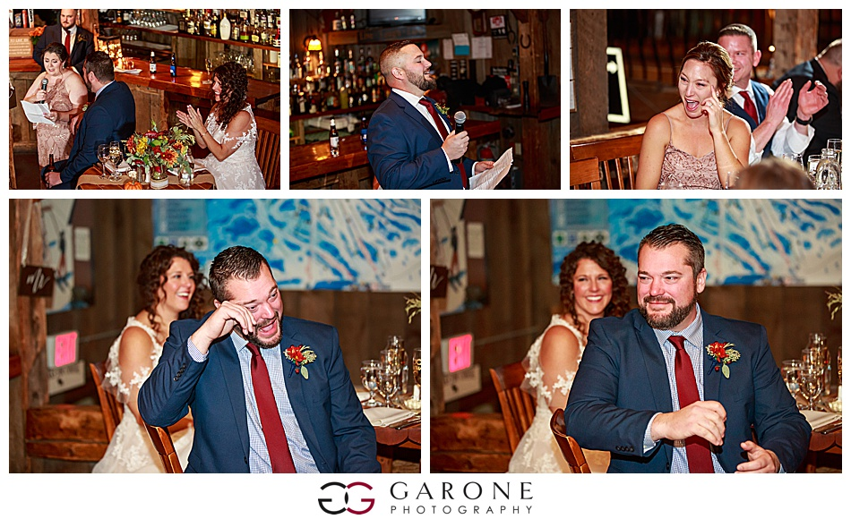 Whitneys_Inn_Wedding_NH_Wedding_Photography_Garone_Photography_White_Mountain_Wedding_0023.jpg