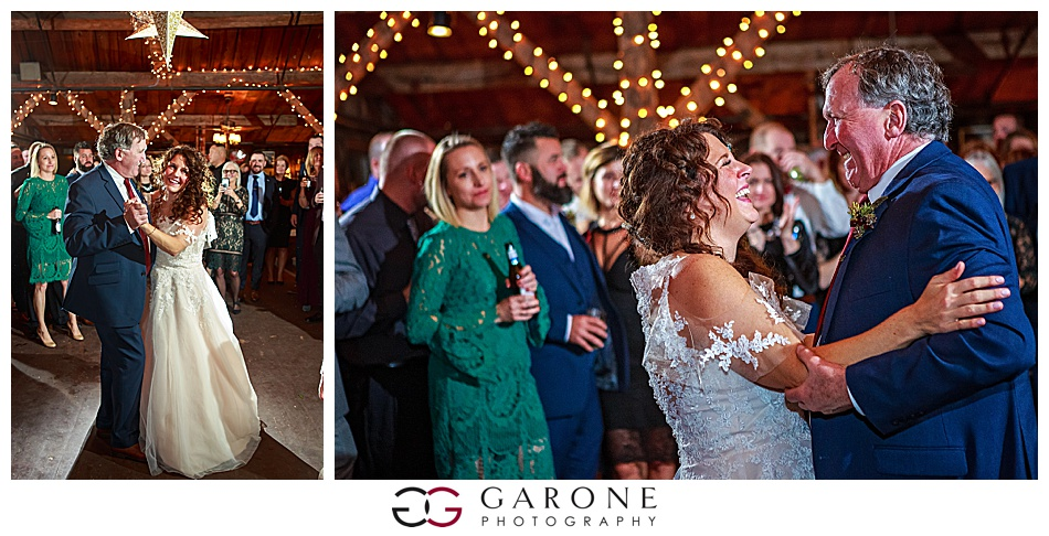Whitneys_Inn_Wedding_NH_Wedding_Photography_Garone_Photography_White_Mountain_Wedding_0024.jpg