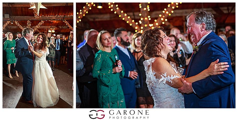 Whitneys_Inn_Wedding_NH_Wedding_Photography_Garone_Photography_White_Mountain_Wedding_0024.jpg