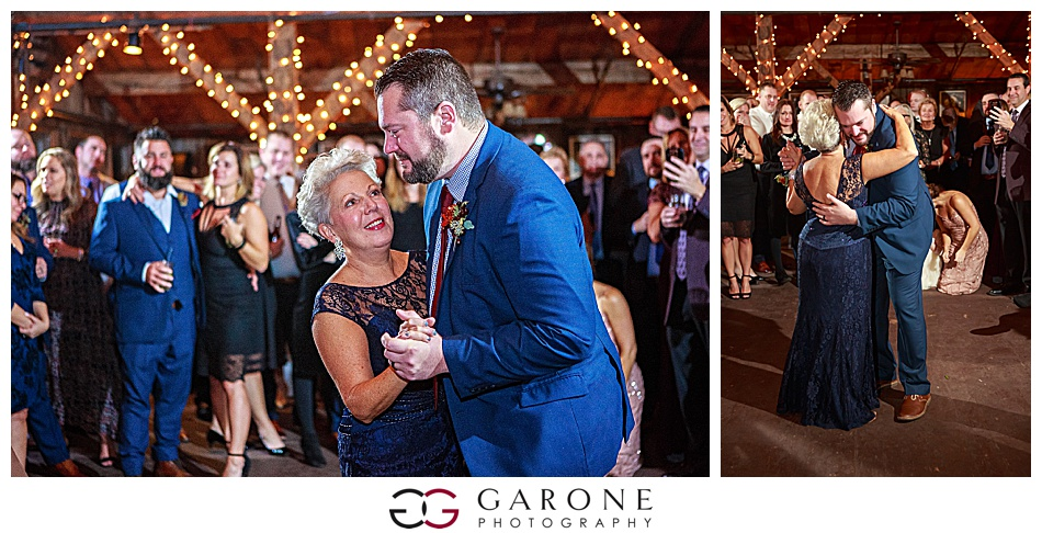 Whitneys_Inn_Wedding_NH_Wedding_Photography_Garone_Photography_White_Mountain_Wedding_0025.jpg