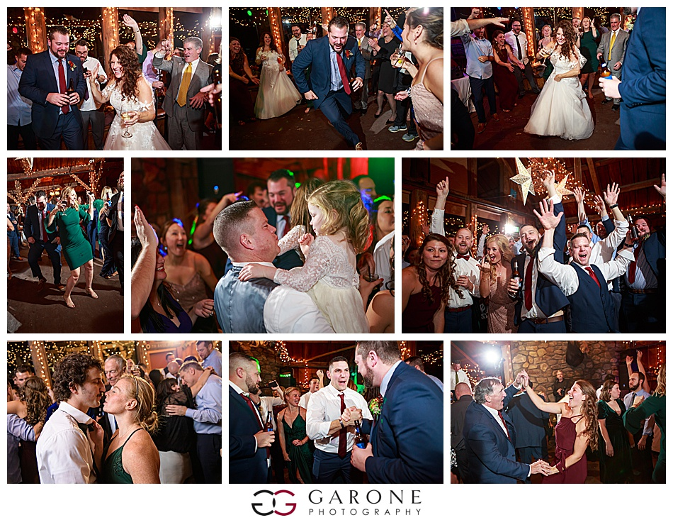 Whitneys_Inn_Wedding_NH_Wedding_Photography_Garone_Photography_White_Mountain_Wedding_0026.jpg