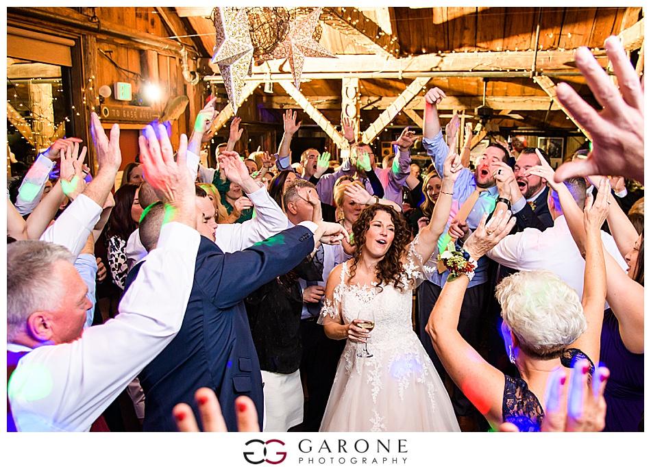 Whitneys_Inn_Wedding_NH_Wedding_Photography_Garone_Photography_White_Mountain_Wedding_0027.jpg