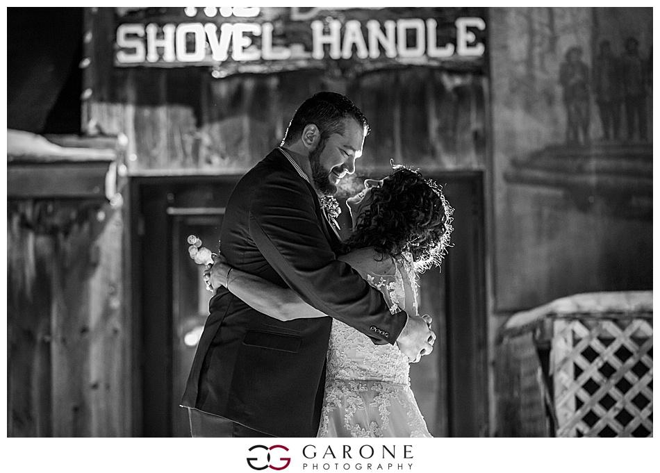 Whitneys_Inn_Wedding_NH_Wedding_Photography_Garone_Photography_White_Mountain_Wedding_0029.jpg