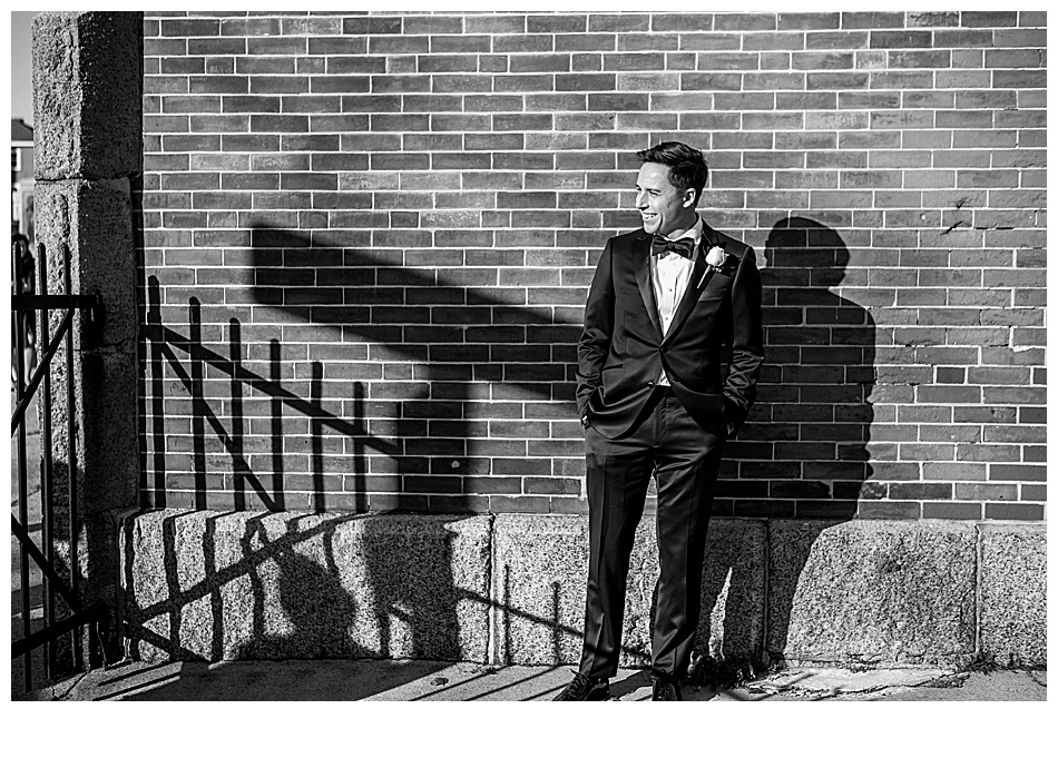 Laura_Conor_Hamilton_Hall_Salem_Mass_Wedding_Boston_Wedding_Photographer_0003.jpg