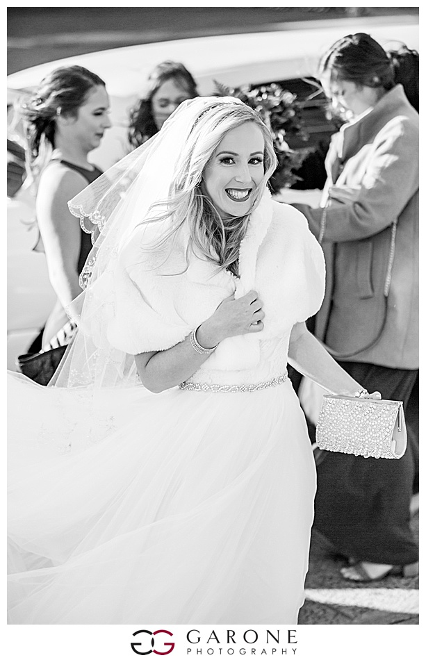 Laura_Conor_Hamilton_Hall_Salem_Mass_Wedding_Boston_Wedding_Photographer_0004.jpg