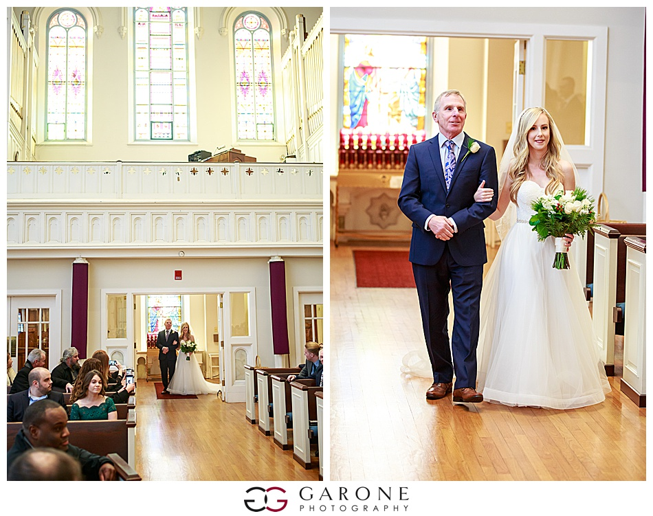 Laura_Conor_Hamilton_Hall_Salem_Mass_Wedding_Boston_Wedding_Photographer_0005.jpg