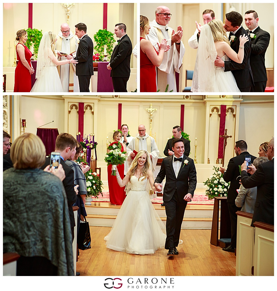 Laura_Conor_Hamilton_Hall_Salem_Mass_Wedding_Boston_Wedding_Photographer_0008.jpg