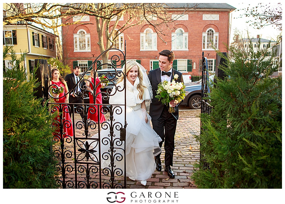 Laura_Conor_Hamilton_Hall_Salem_Mass_Wedding_Boston_Wedding_Photographer_0010.jpg