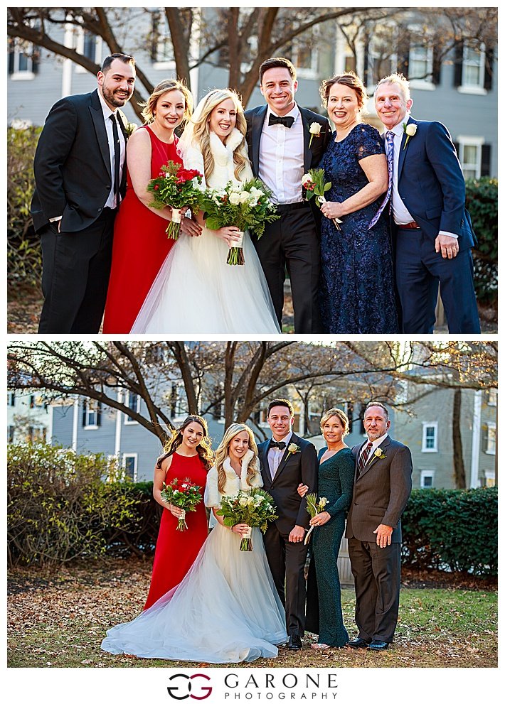 Laura_Conor_Hamilton_Hall_Salem_Mass_Wedding_Boston_Wedding_Photographer_0011.jpg