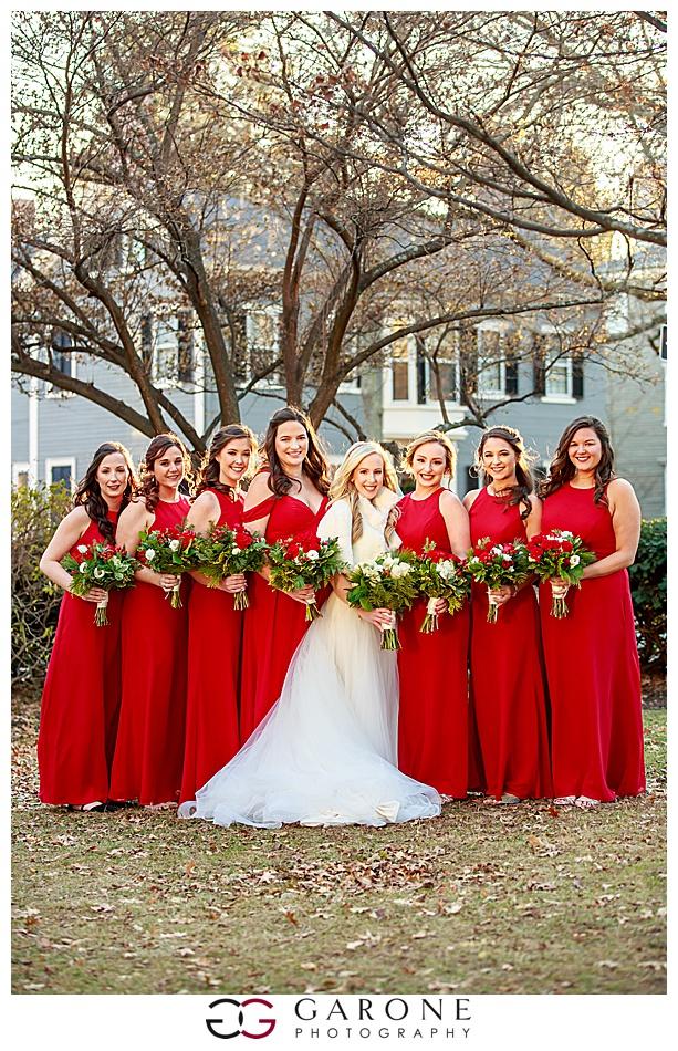 Laura_Conor_Hamilton_Hall_Salem_Mass_Wedding_Boston_Wedding_Photographer_0012.jpg