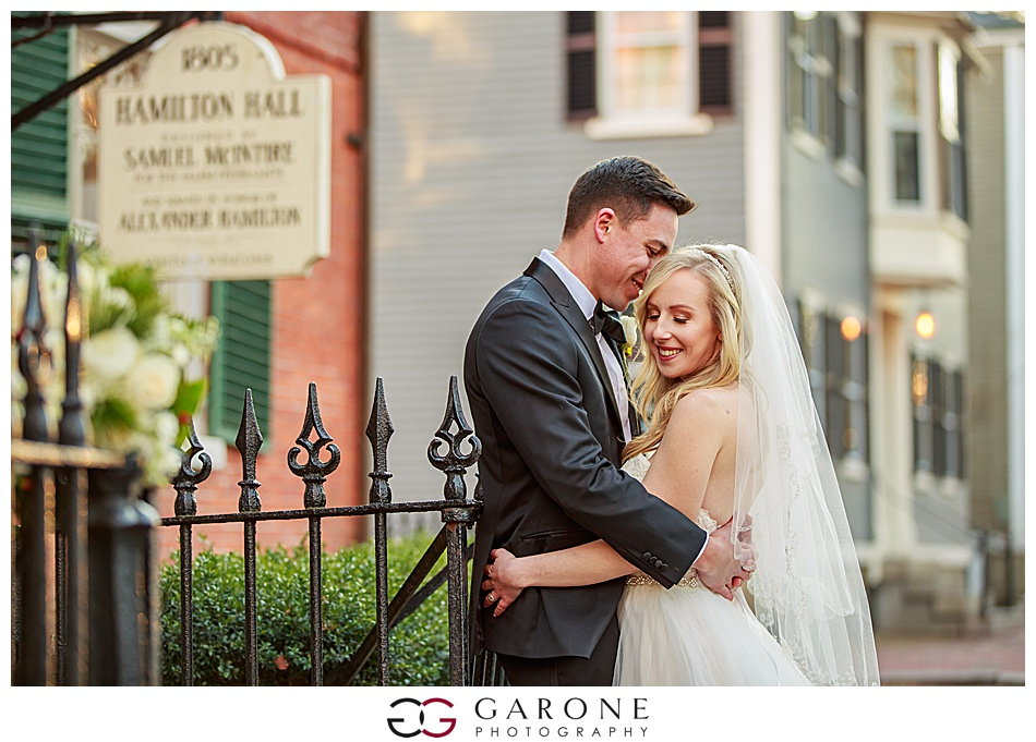 Laura_Conor_Hamilton_Hall_Salem_Mass_Wedding_Boston_Wedding_Photographer_0018.jpg