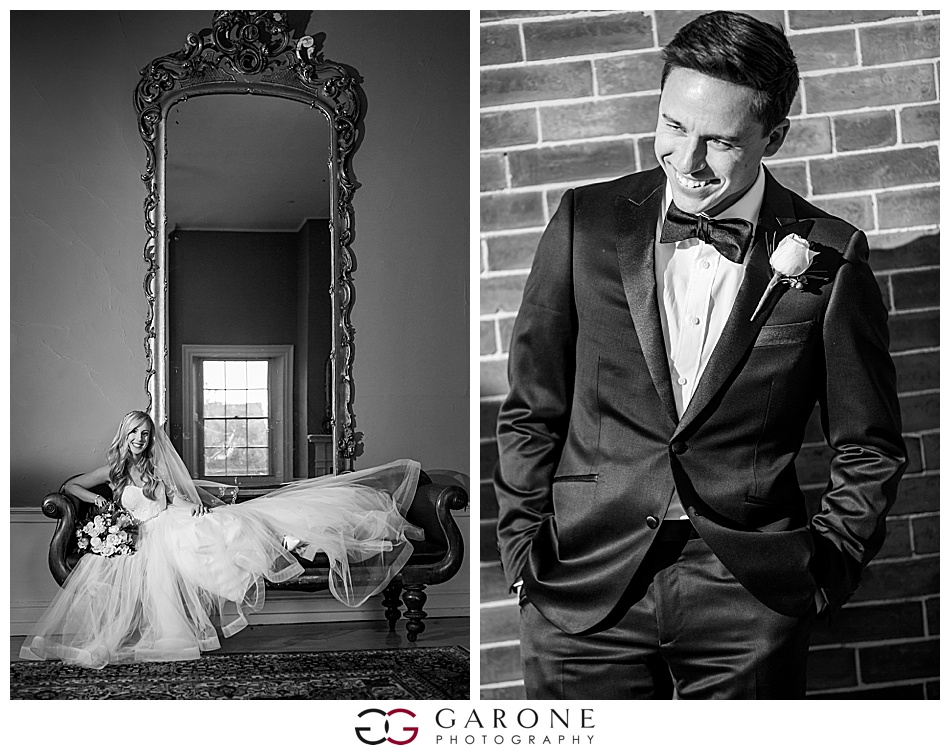 Laura_Conor_Hamilton_Hall_Salem_Mass_Wedding_Boston_Wedding_Photographer_0022.jpg