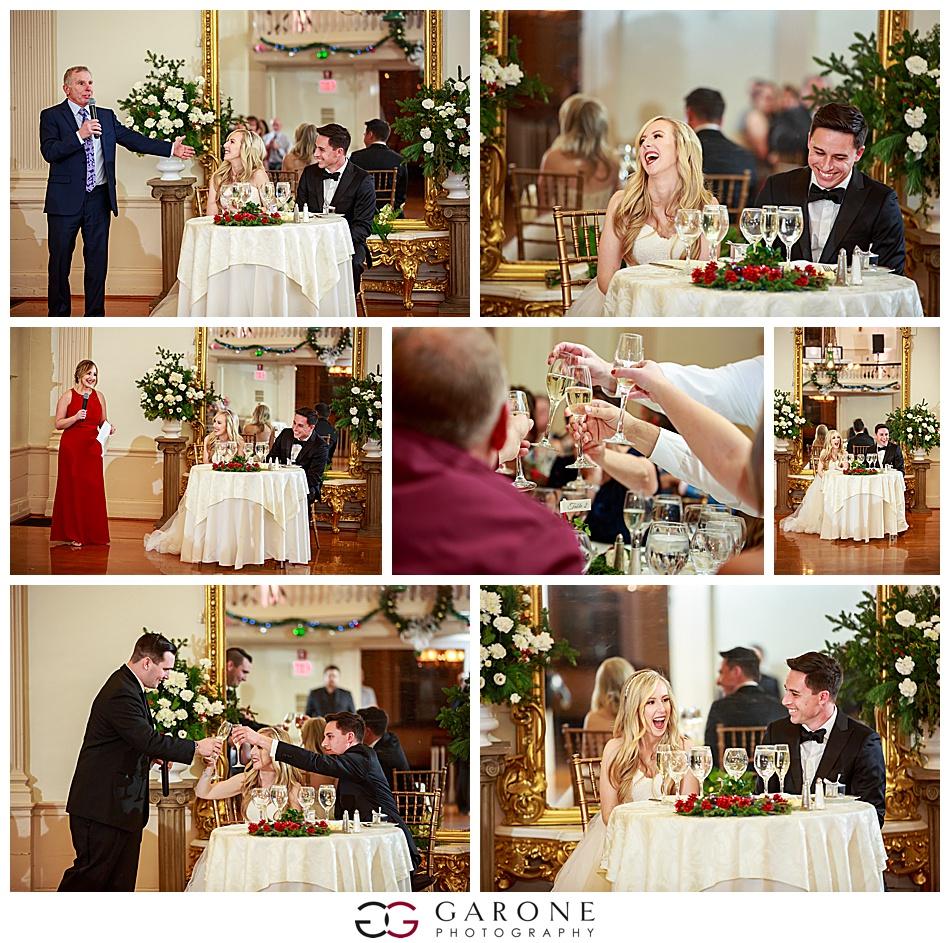 Laura_Conor_Hamilton_Hall_Salem_Mass_Wedding_Boston_Wedding_Photographer_0025.jpg