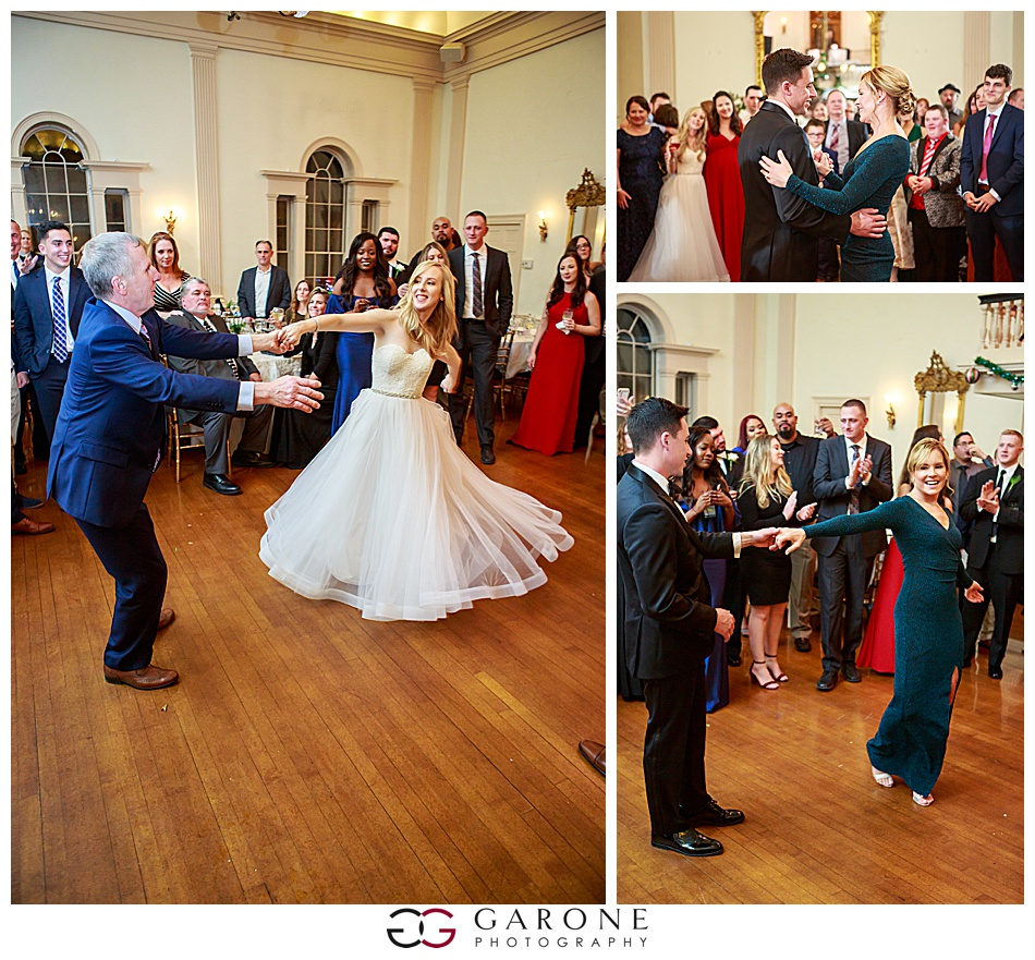 Laura_Conor_Hamilton_Hall_Salem_Mass_Wedding_Boston_Wedding_Photographer_0027.jpg